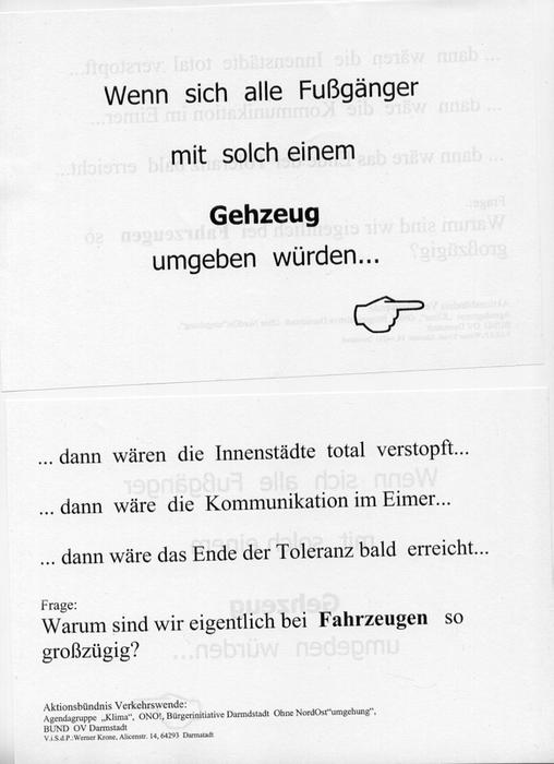 Flugblatt_ONO