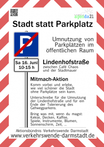 SSP12 - Plakat_v4