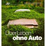Überleben_ohne_Auto