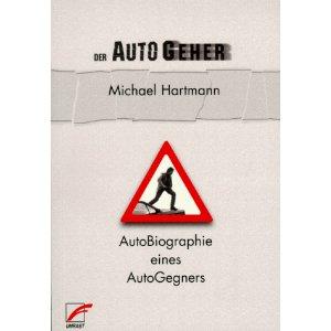 AutoGeher