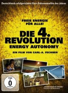 Cover-4.Revolution - B300