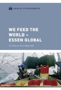 Cover-WeFeedTheWorld