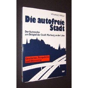 Die_autofreie_Stadt