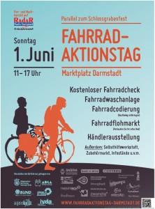 Fahrradaktionstag-2014_plakat