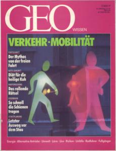 GEO_Wissen_250px