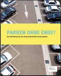 Parken_ohne_ende