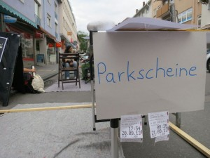 ParkingDay2013_4