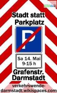 SSP11 - Plakat