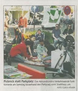 Zeitung_-_Bild