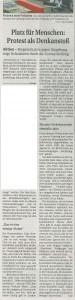 Zeitung_-_Text