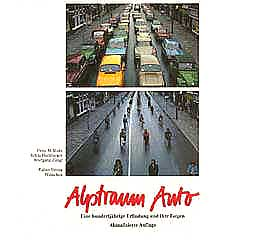 alptraum_auto
