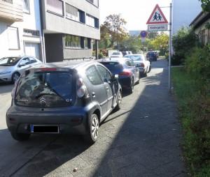 Gehwegparken Kita Friedensgem Okt14-800px