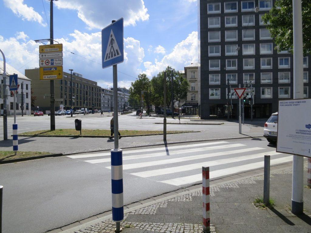 2016-08-29_zebrastreifen-rhein-neckar-str